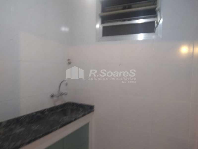 8 - Kitnet/Conjugado 60m² à venda Rua Barata Ribeiro,Rio de Janeiro,RJ - R$ 525.000 - GPKI00003 - 17