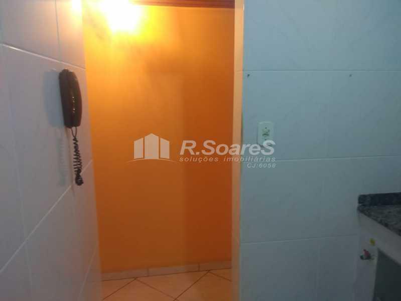 9 - Kitnet/Conjugado 60m² à venda Rua Barata Ribeiro,Rio de Janeiro,RJ - R$ 525.000 - GPKI00003 - 15