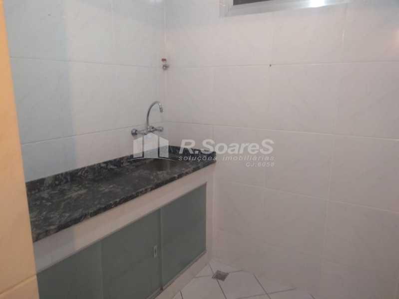 10 - Kitnet/Conjugado 60m² à venda Rua Barata Ribeiro,Rio de Janeiro,RJ - R$ 525.000 - GPKI00003 - 18