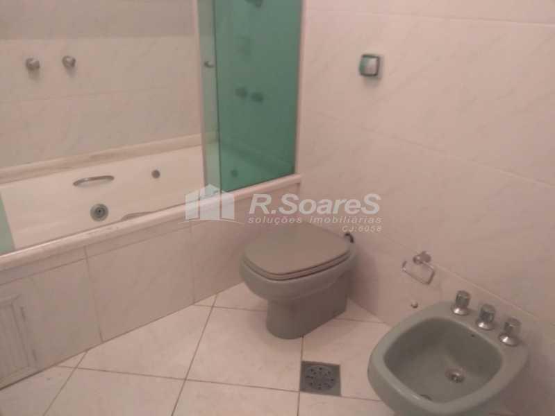 12 - Kitnet/Conjugado 60m² à venda Rua Barata Ribeiro,Rio de Janeiro,RJ - R$ 525.000 - GPKI00003 - 11