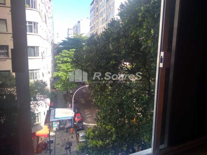 13 - Kitnet/Conjugado 60m² à venda Rua Barata Ribeiro,Rio de Janeiro,RJ - R$ 525.000 - GPKI00003 - 21