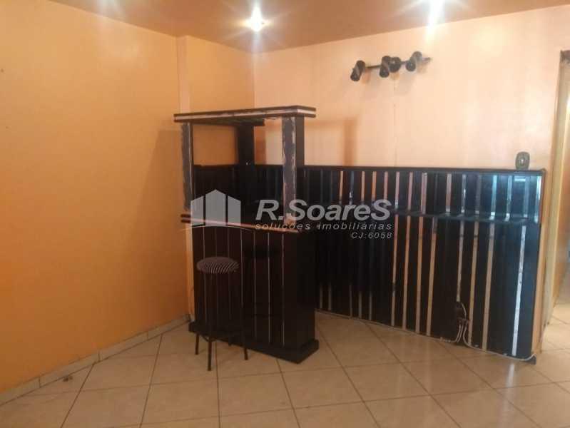 14 - Kitnet/Conjugado 60m² à venda Rua Barata Ribeiro,Rio de Janeiro,RJ - R$ 525.000 - GPKI00003 - 3