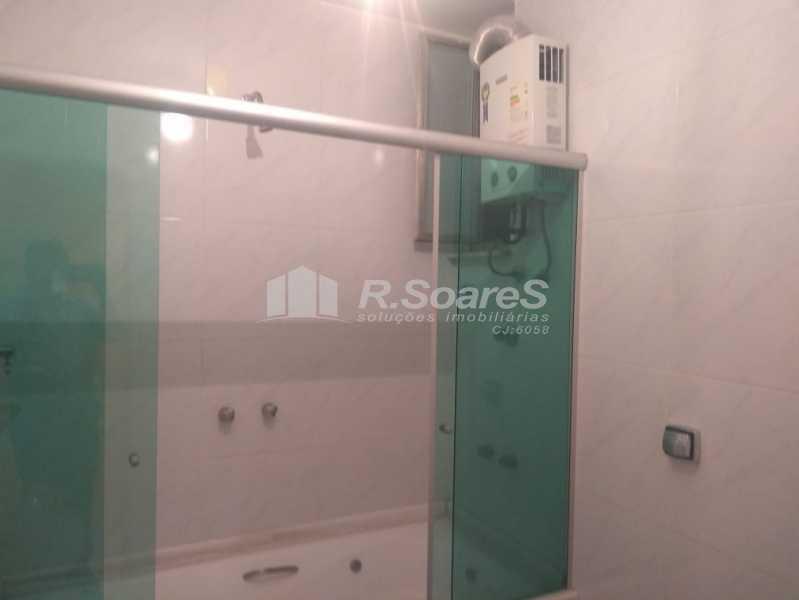 15 - Kitnet/Conjugado 60m² à venda Rua Barata Ribeiro,Rio de Janeiro,RJ - R$ 525.000 - GPKI00003 - 13