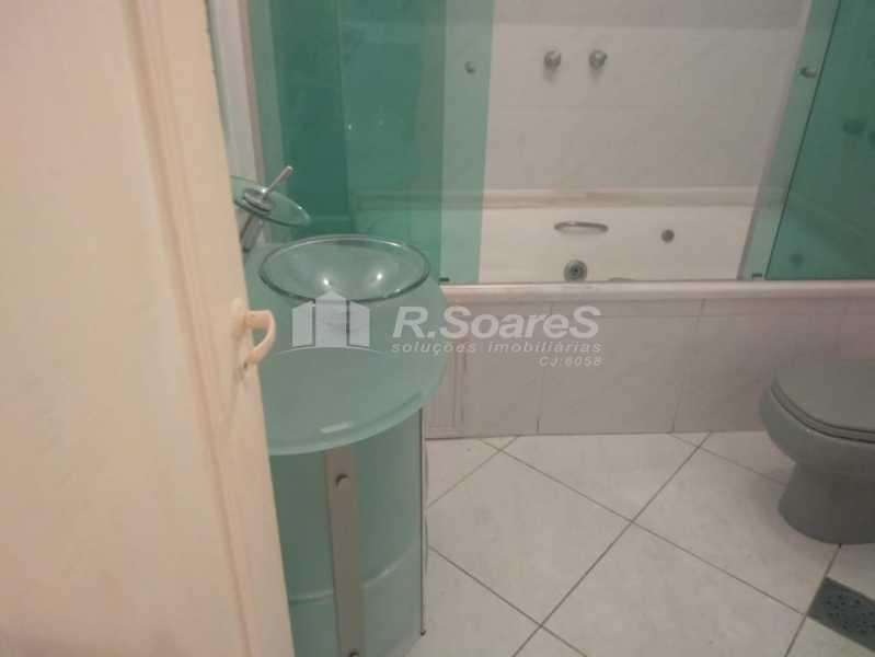 16 - Kitnet/Conjugado 60m² à venda Rua Barata Ribeiro,Rio de Janeiro,RJ - R$ 525.000 - GPKI00003 - 14