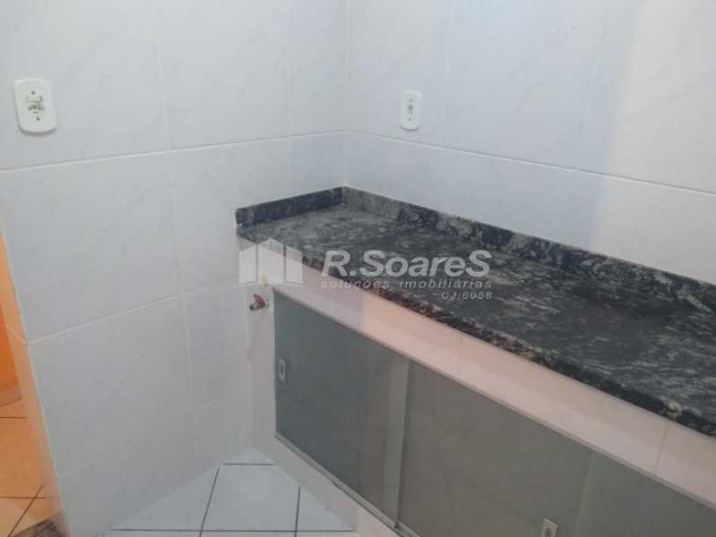 17 - Kitnet/Conjugado 60m² à venda Rua Barata Ribeiro,Rio de Janeiro,RJ - R$ 525.000 - GPKI00003 - 19