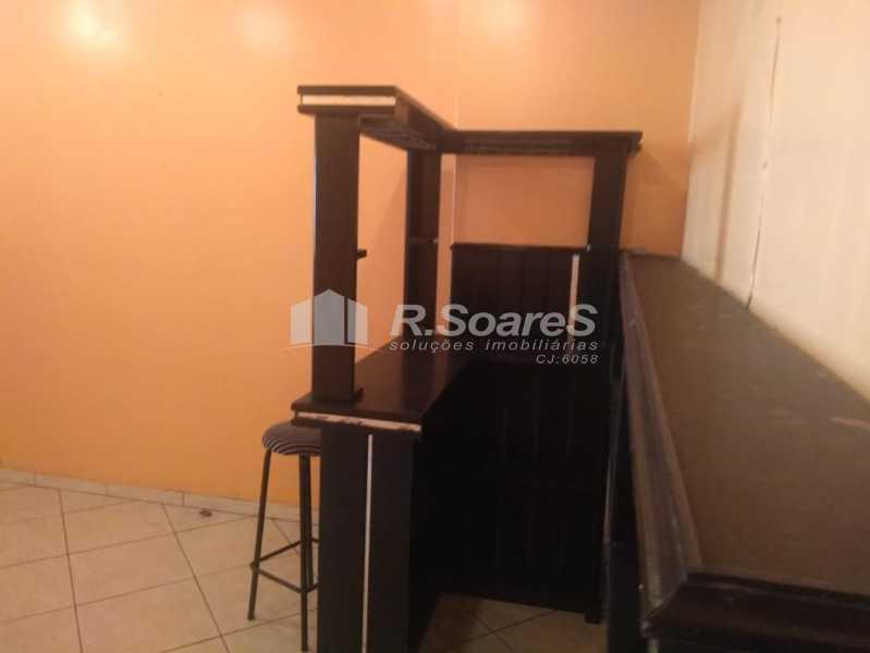 18 - Kitnet/Conjugado 60m² à venda Rua Barata Ribeiro,Rio de Janeiro,RJ - R$ 525.000 - GPKI00003 - 4