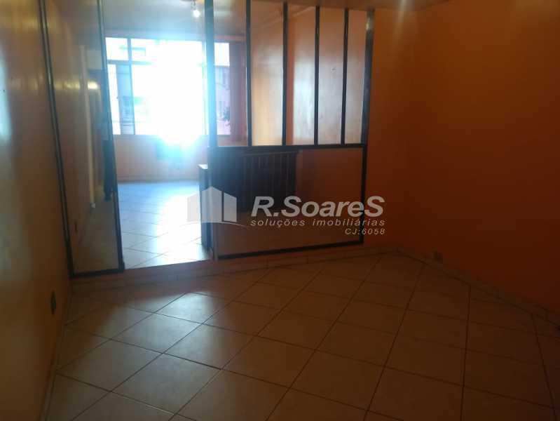 19 - Kitnet/Conjugado 60m² à venda Rua Barata Ribeiro,Rio de Janeiro,RJ - R$ 525.000 - GPKI00003 - 8