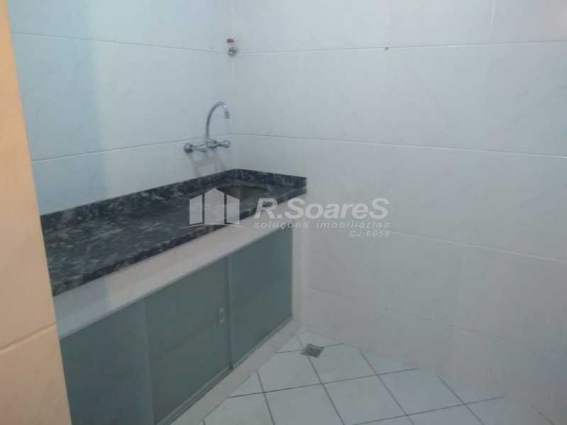 20 - Kitnet/Conjugado 60m² à venda Rua Barata Ribeiro,Rio de Janeiro,RJ - R$ 525.000 - GPKI00003 - 20