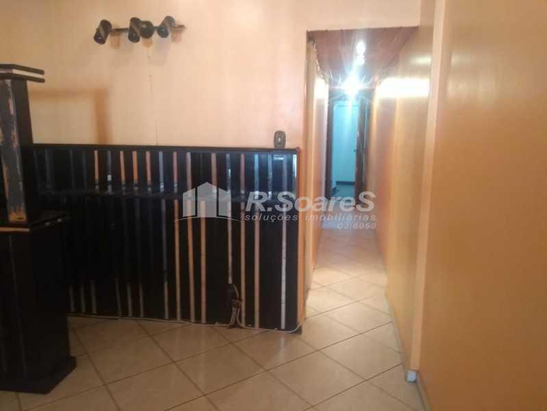 23 - Kitnet/Conjugado 60m² à venda Rua Barata Ribeiro,Rio de Janeiro,RJ - R$ 525.000 - GPKI00003 - 6