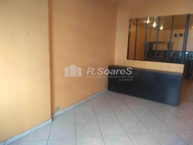 24 - Kitnet/Conjugado 60m² à venda Rua Barata Ribeiro,Rio de Janeiro,RJ - R$ 525.000 - GPKI00003 - 5