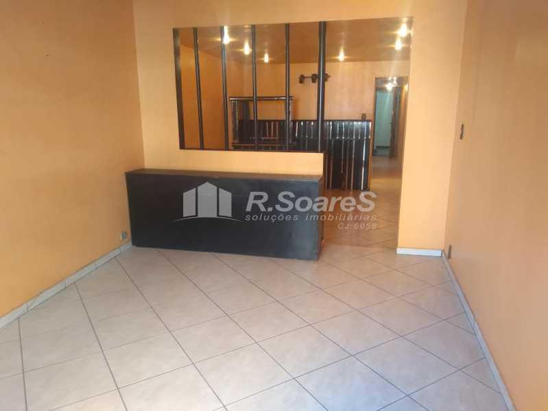 25 - Kitnet/Conjugado 60m² à venda Rua Barata Ribeiro,Rio de Janeiro,RJ - R$ 525.000 - GPKI00003 - 1