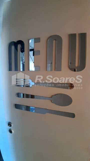 5_G1614543226 - Apartamento 3 quartos à venda Rio de Janeiro,RJ - R$ 820.000 - GPAP30016 - 8
