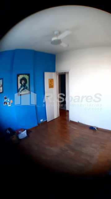 5_G1614543227 - Apartamento 3 quartos à venda Rio de Janeiro,RJ - R$ 820.000 - GPAP30016 - 5