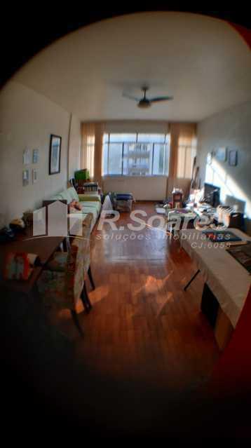 5_G1614543229 - Apartamento 3 quartos à venda Rio de Janeiro,RJ - R$ 820.000 - GPAP30016 - 4