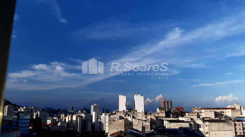 5_G1614543230 - Apartamento 3 quartos à venda Rio de Janeiro,RJ - R$ 820.000 - GPAP30016 - 1