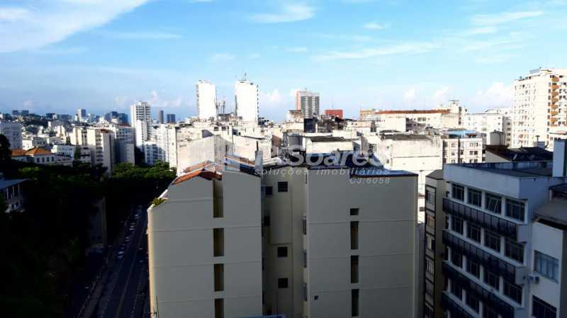5_G1614543234 - Apartamento 3 quartos à venda Rio de Janeiro,RJ - R$ 820.000 - GPAP30016 - 3