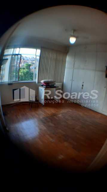 5_G1614543237 - Apartamento 3 quartos à venda Rio de Janeiro,RJ - R$ 820.000 - GPAP30016 - 6
