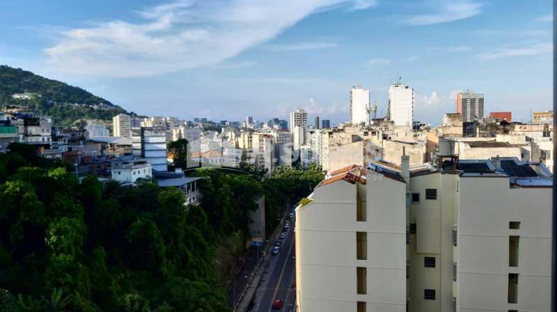 5_G1614543239 - Apartamento 3 quartos à venda Rio de Janeiro,RJ - R$ 820.000 - GPAP30016 - 14