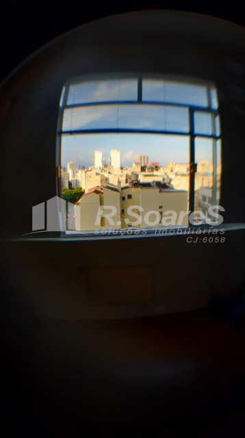 5_G1614543241 - Apartamento 3 quartos à venda Rio de Janeiro,RJ - R$ 820.000 - GPAP30016 - 7