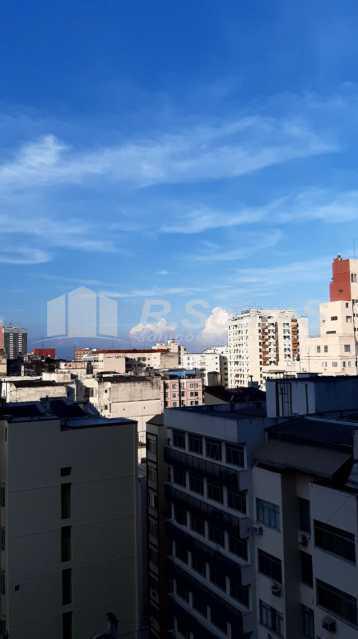 5_G1614543243 - Apartamento 3 quartos à venda Rio de Janeiro,RJ - R$ 820.000 - GPAP30016 - 15