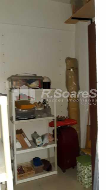 5_G1614543244 - Apartamento 3 quartos à venda Rio de Janeiro,RJ - R$ 820.000 - GPAP30016 - 10