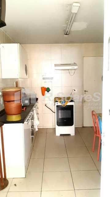 5_G1614543247 - Apartamento 3 quartos à venda Rio de Janeiro,RJ - R$ 820.000 - GPAP30016 - 9