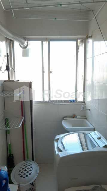 5_G1614543249 - Apartamento 3 quartos à venda Rio de Janeiro,RJ - R$ 820.000 - GPAP30016 - 17