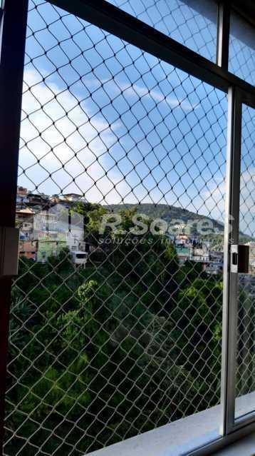5_G1614543251 - Apartamento 3 quartos à venda Rio de Janeiro,RJ - R$ 820.000 - GPAP30016 - 16