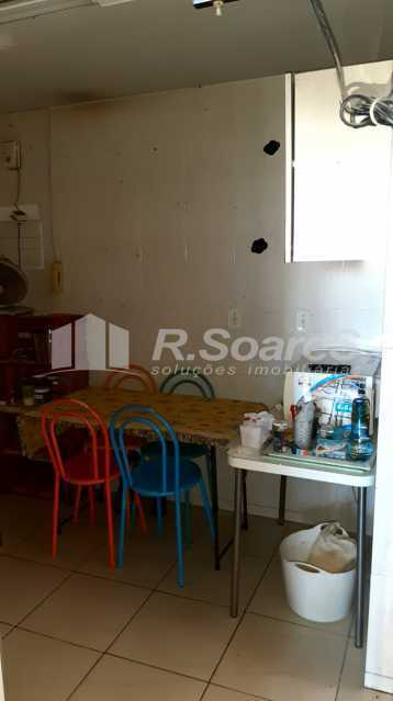 5_G1614543252 - Apartamento 3 quartos à venda Rio de Janeiro,RJ - R$ 820.000 - GPAP30016 - 13