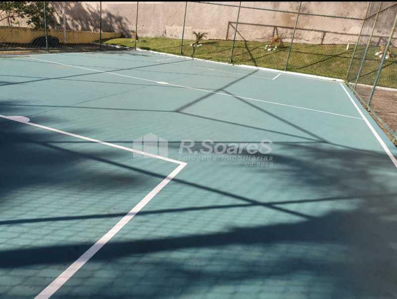 IMG-20210816-WA0021 - Apartamento 2 quartos à venda Rio de Janeiro,RJ - R$ 235.000 - VVAP20801 - 14