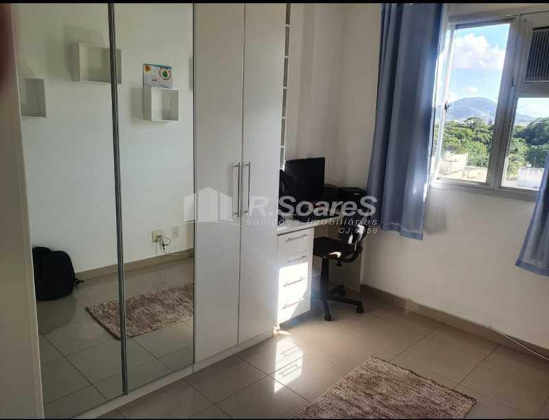 IMG-20210816-WA0023 - Apartamento 2 quartos à venda Rio de Janeiro,RJ - R$ 235.000 - VVAP20801 - 5