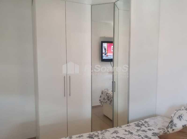 IMG-20210816-WA0027 - Apartamento 2 quartos à venda Rio de Janeiro,RJ - R$ 235.000 - VVAP20801 - 8