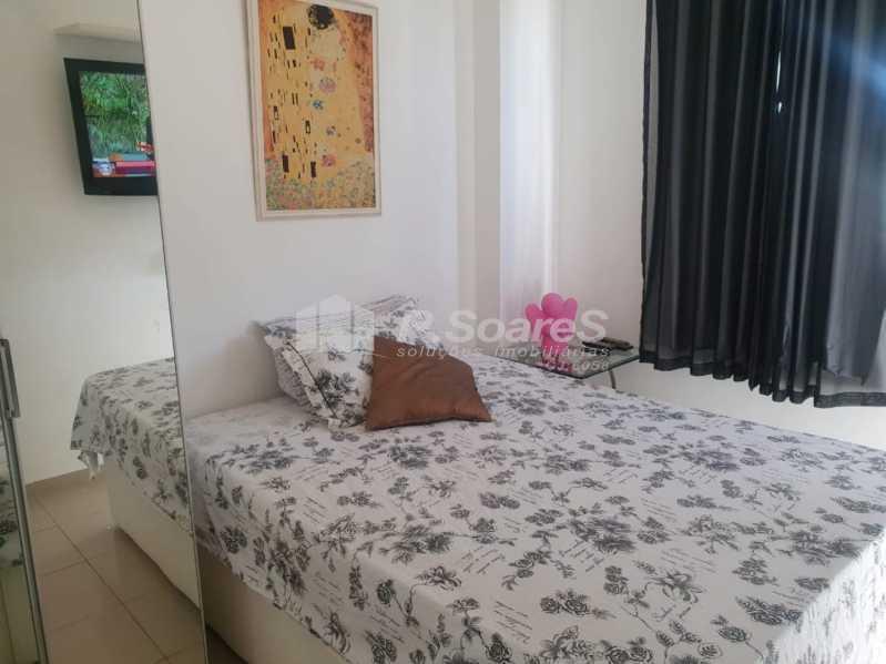 IMG-20210816-WA0028 - Apartamento 2 quartos à venda Rio de Janeiro,RJ - R$ 235.000 - VVAP20801 - 4