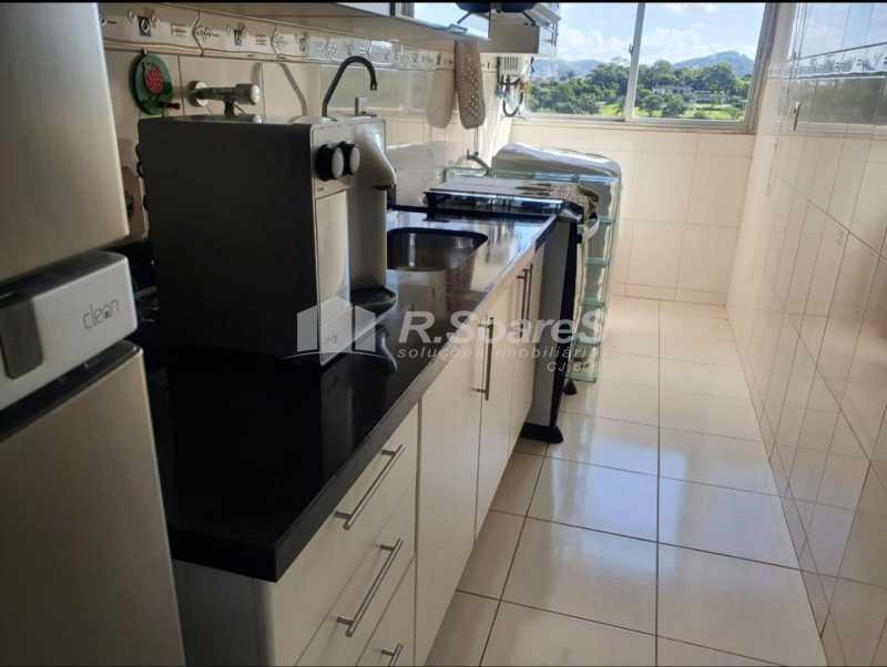 IMG-20210816-WA0030 - Apartamento 2 quartos à venda Rio de Janeiro,RJ - R$ 235.000 - VVAP20801 - 12