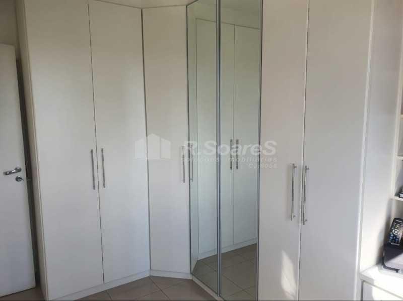 IMG-20210816-WA0031 - Apartamento 2 quartos à venda Rio de Janeiro,RJ - R$ 235.000 - VVAP20801 - 10