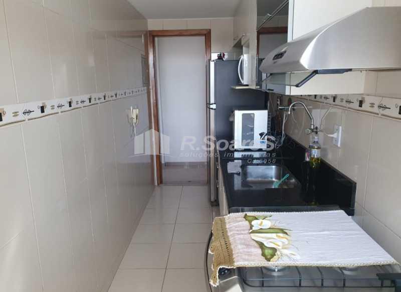 IMG-20210816-WA0032 - Apartamento 2 quartos à venda Rio de Janeiro,RJ - R$ 235.000 - VVAP20801 - 13