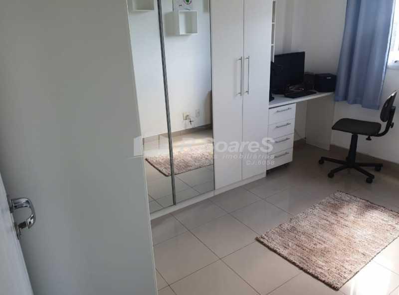 IMG-20210816-WA0033 - Apartamento 2 quartos à venda Rio de Janeiro,RJ - R$ 235.000 - VVAP20801 - 7