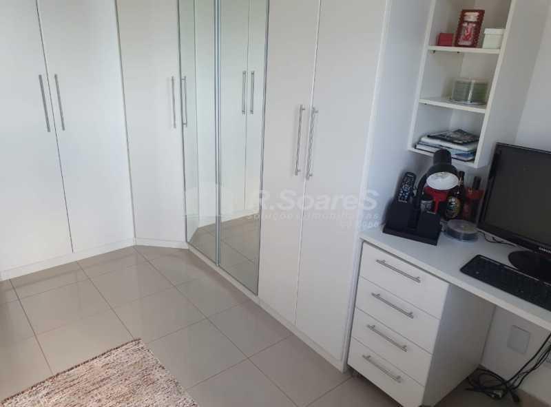 IMG-20210816-WA0034 - Apartamento 2 quartos à venda Rio de Janeiro,RJ - R$ 235.000 - VVAP20801 - 6