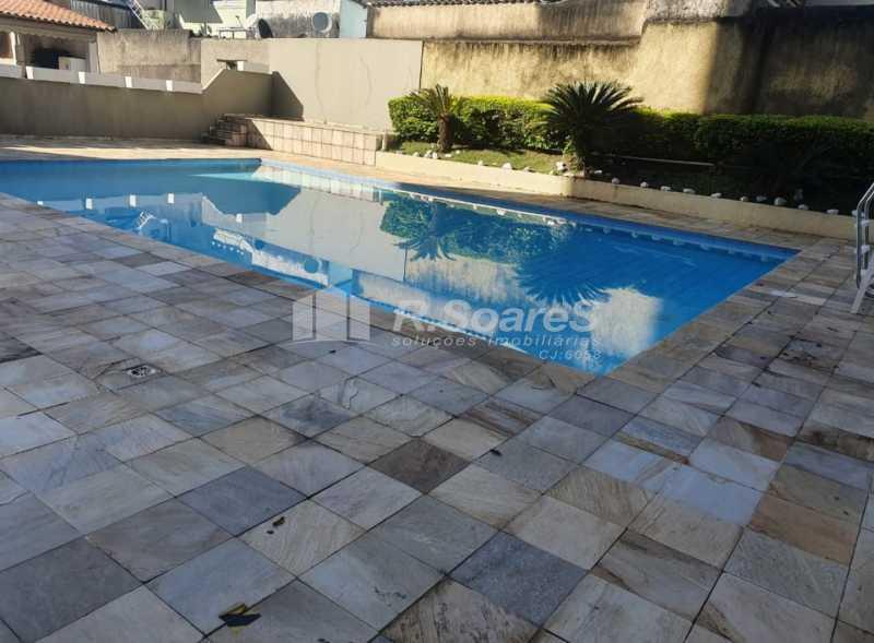 IMG-20210816-WA0036 - Apartamento 2 quartos à venda Rio de Janeiro,RJ - R$ 235.000 - VVAP20801 - 17