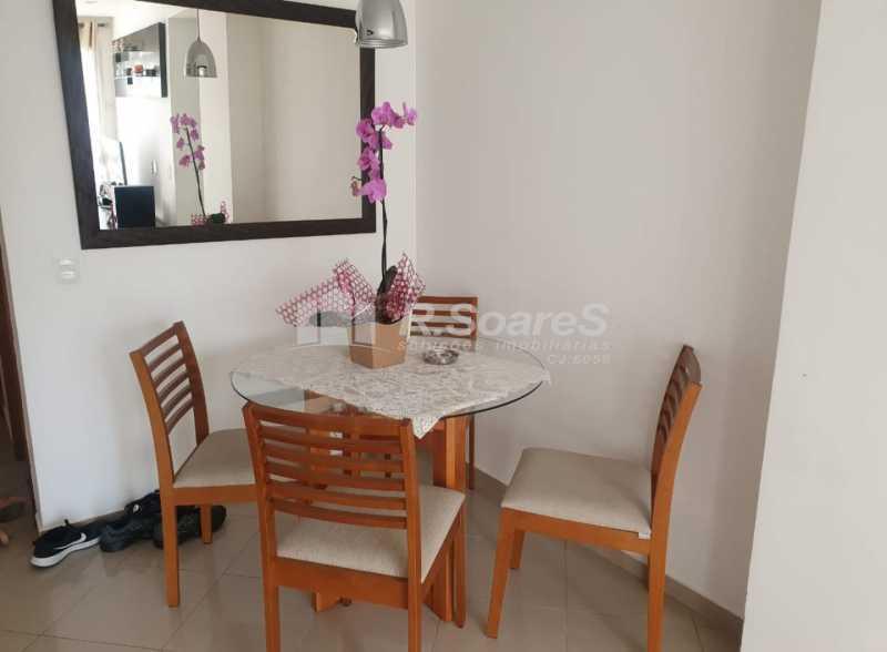 IMG-20210816-WA0037 - Apartamento 2 quartos à venda Rio de Janeiro,RJ - R$ 235.000 - VVAP20801 - 3