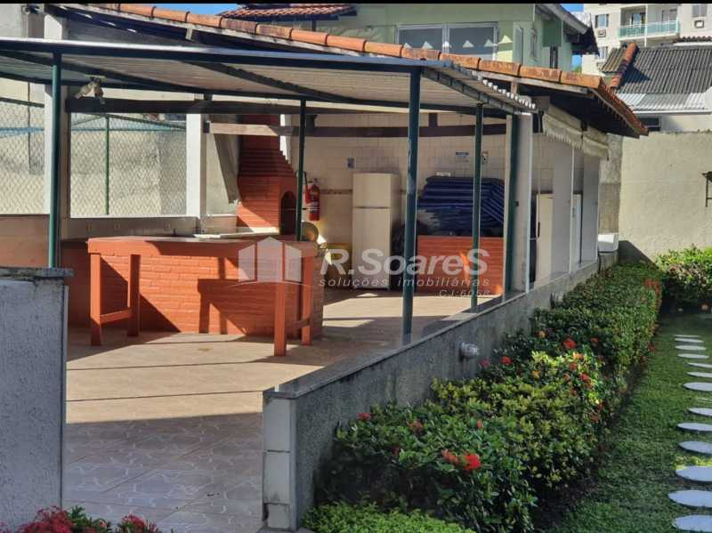 IMG-20210816-WA0038 - Apartamento 2 quartos à venda Rio de Janeiro,RJ - R$ 235.000 - VVAP20801 - 18