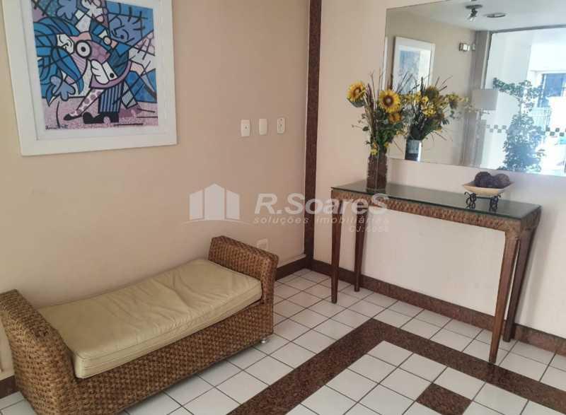 IMG-20210816-WA0041 - Apartamento 2 quartos à venda Rio de Janeiro,RJ - R$ 235.000 - VVAP20801 - 21