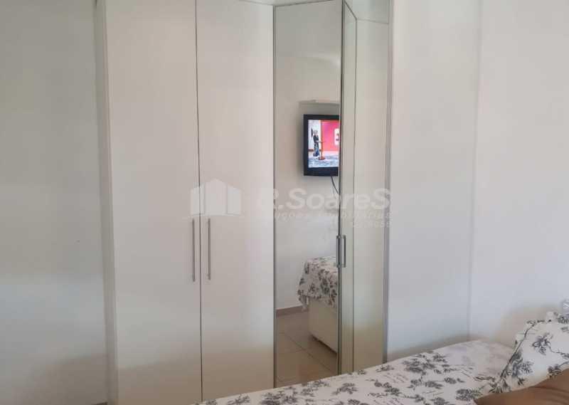IMG-20210816-WA0042 - Apartamento 2 quartos à venda Rio de Janeiro,RJ - R$ 235.000 - VVAP20801 - 22