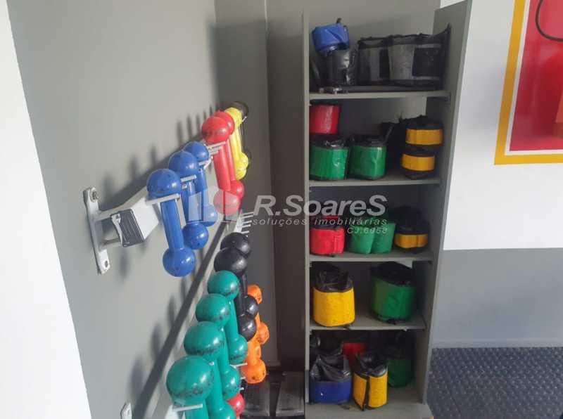 IMG-20210816-WA0040 - Apartamento 2 quartos à venda Rio de Janeiro,RJ - R$ 235.000 - VVAP20801 - 24