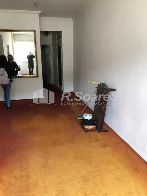 2 - Apartamento à venda Rua das Laranjeiras,Rio de Janeiro,RJ - R$ 840.000 - GPAP30020 - 3