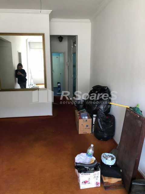 3 - Apartamento à venda Rua das Laranjeiras,Rio de Janeiro,RJ - R$ 840.000 - GPAP30020 - 4