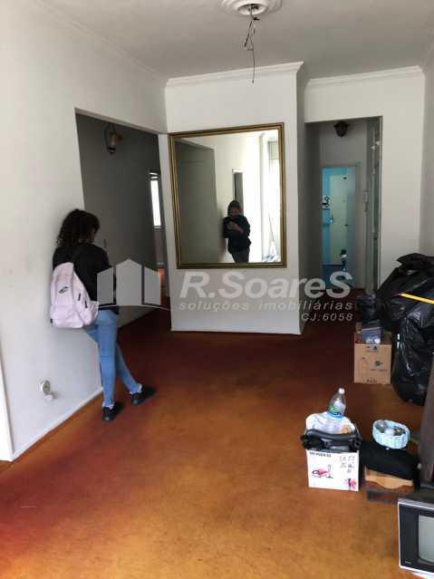 4 - Apartamento à venda Rua das Laranjeiras,Rio de Janeiro,RJ - R$ 840.000 - GPAP30020 - 5