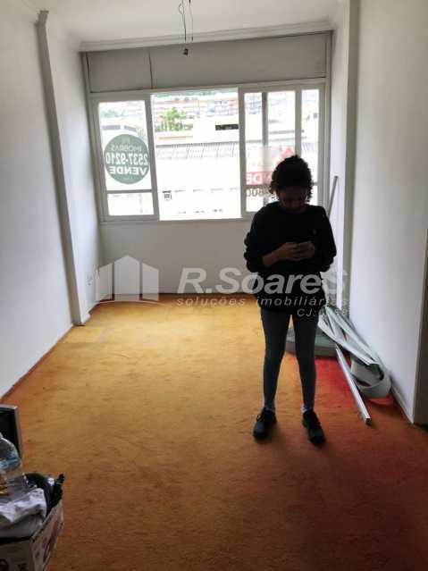 5 - Apartamento à venda Rua das Laranjeiras,Rio de Janeiro,RJ - R$ 840.000 - GPAP30020 - 6