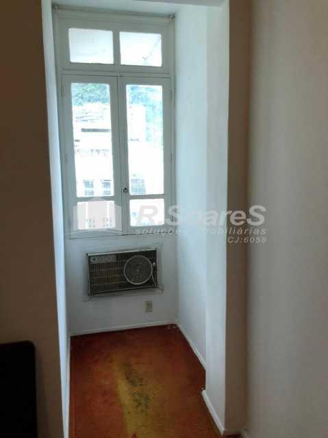 6 - Apartamento à venda Rua das Laranjeiras,Rio de Janeiro,RJ - R$ 840.000 - GPAP30020 - 7