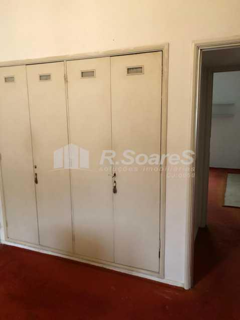 8 - Apartamento à venda Rua das Laranjeiras,Rio de Janeiro,RJ - R$ 840.000 - GPAP30020 - 10